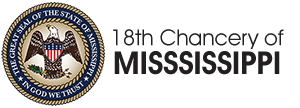 18th Chancery of Mississippi